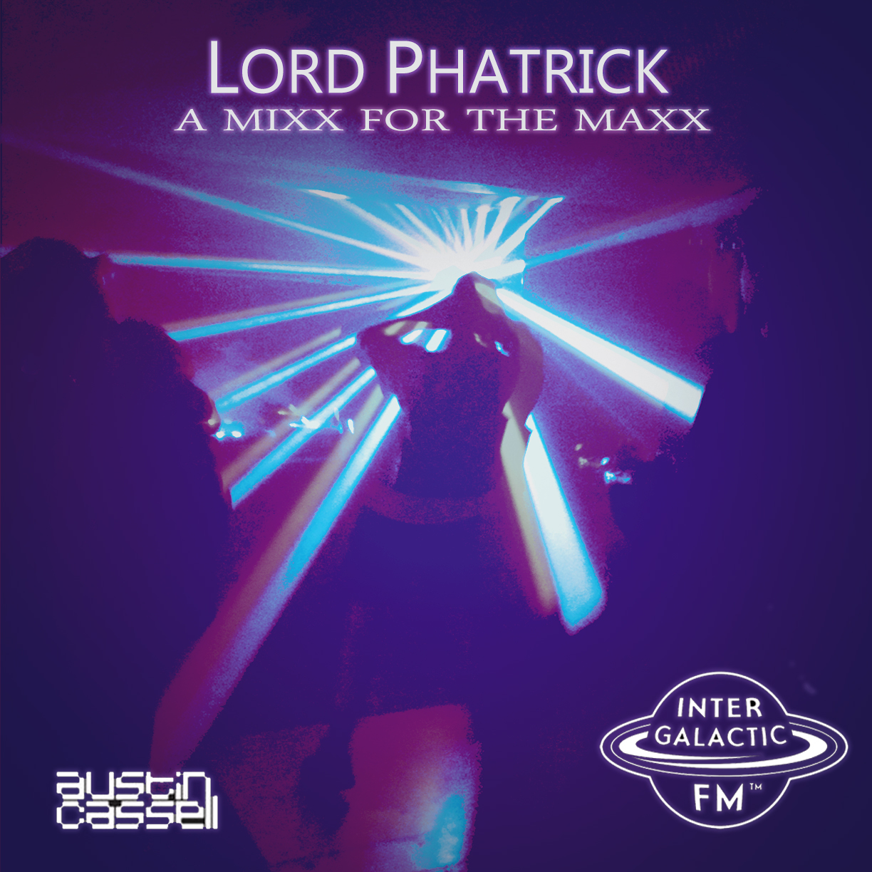 Lord Phatrick exclusive uploaded