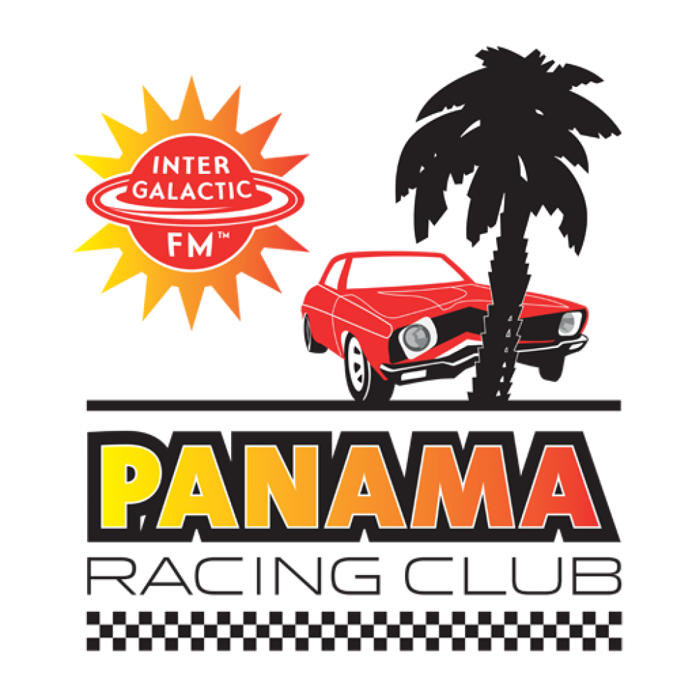 Panama Racing Shop Open Today!