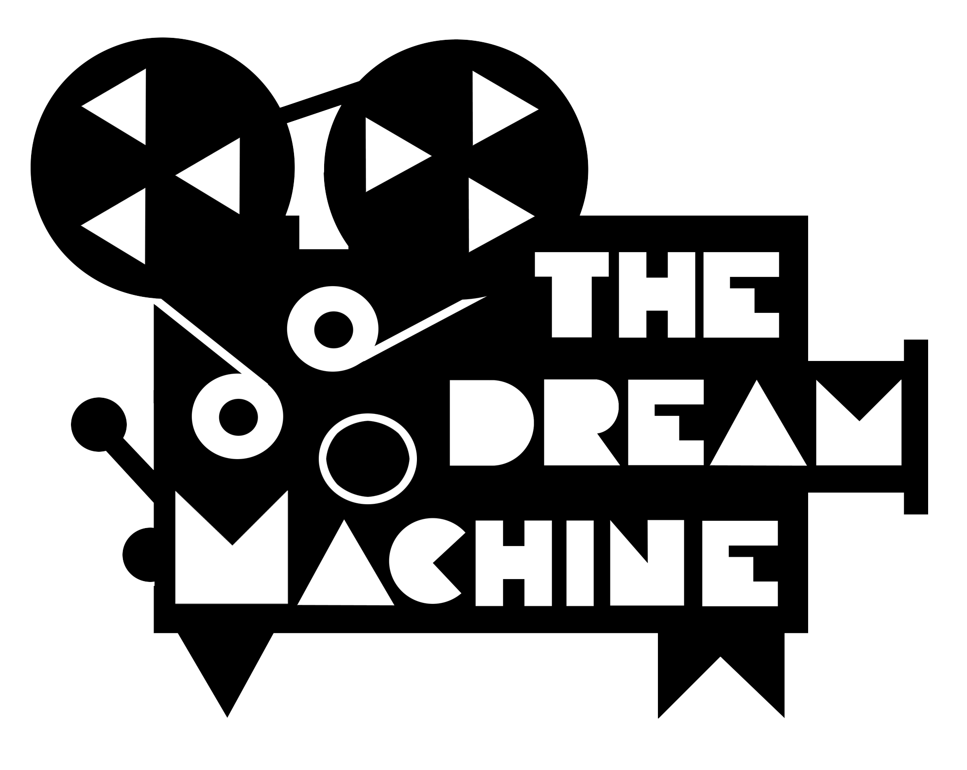 Downtime for The Dream Machine (Fixed)