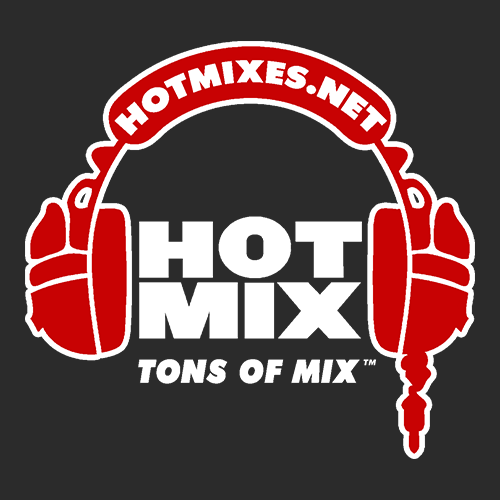 Hotmixes.net has been Updated! (March 31'st 2020)