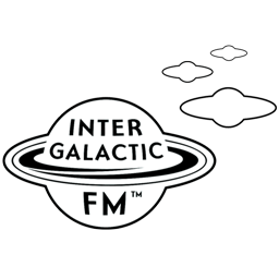 The Intergalactic FM Festival 2018 The Hague (IFM 10 Years!)