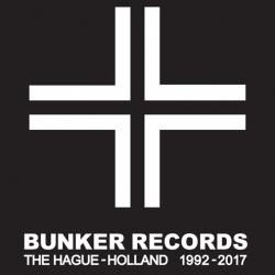 Bunker 25 Years Party Nov 25th: Panama Racing Club Open as of 1600!