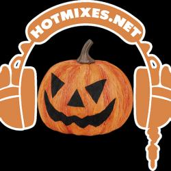 Murderous Halloween Mixage at Six: Special Guest Yanna Thomas