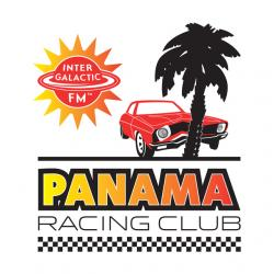 Tons of Panama Racing Club Live Videos