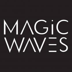 ARCHIVED: Magic Waves Live Show 16.04.2017