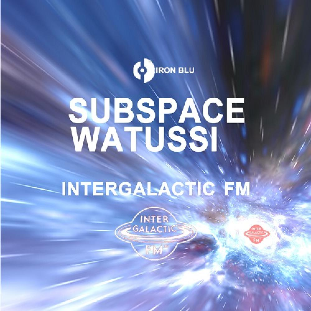 ARCHIVED: Subspace Watussi Vol.93