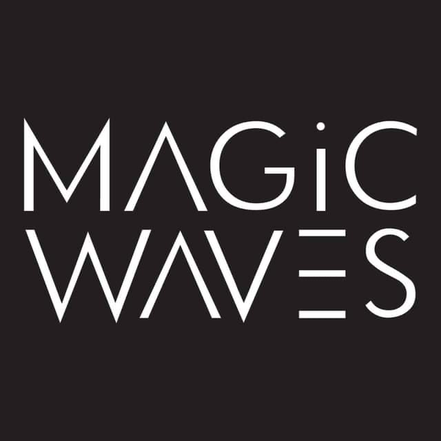 Magic Waves Live Show Tonight