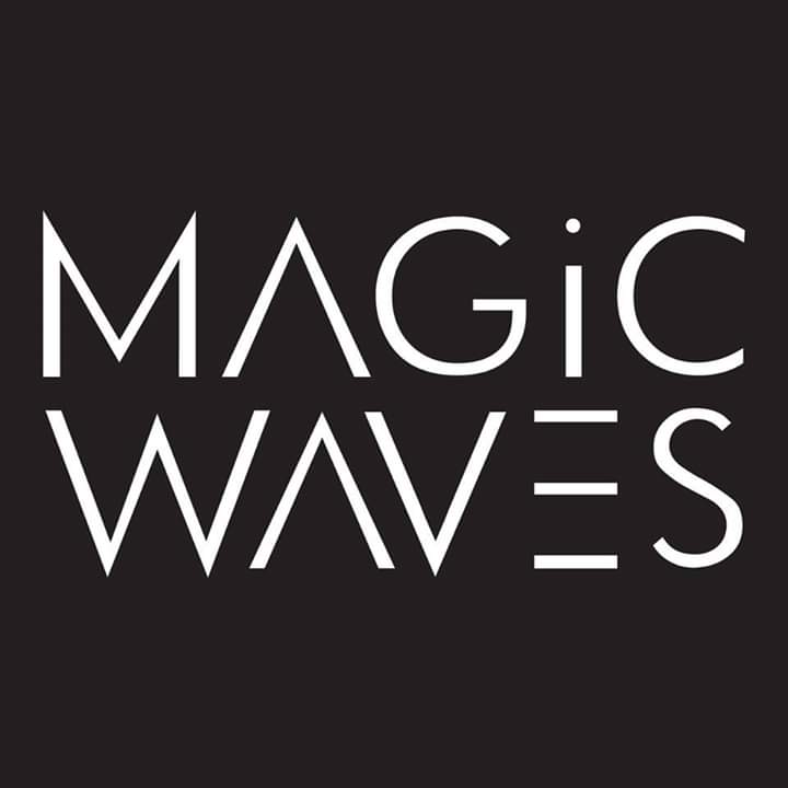 Archived : Magic Waves 04.04.2022