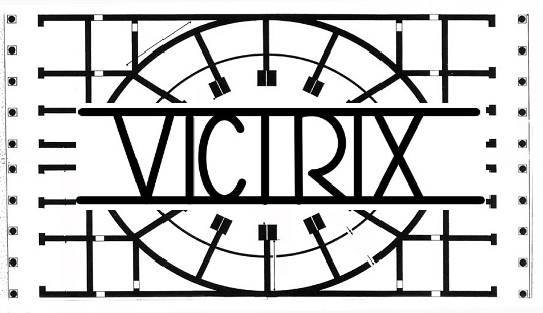 Archived: Victrix live show 27th September 2018