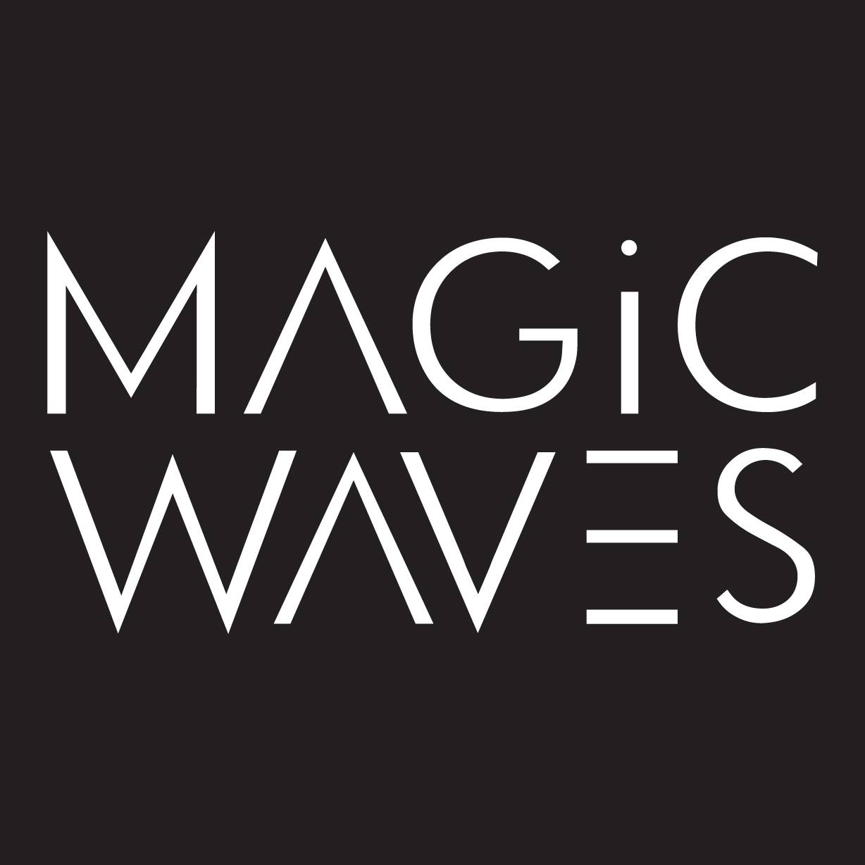 ARCHIVED: Magic Waves Sunday Show