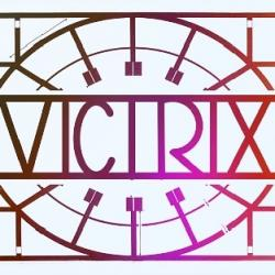 Victrix live show tonight on Magic Waves TV