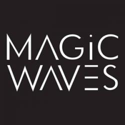 Archived: Magic Waves live show 17th December