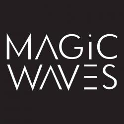 Magic Waves Live show
