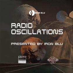 Radio Oscillations #272