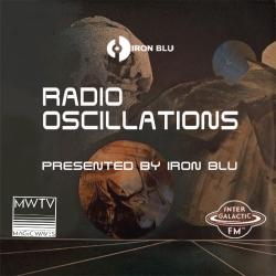Radio Oscillations #298