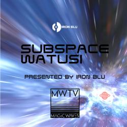 ARCHIVED: Subspace Watusi #134 (Per Musica Ad Astra Special)