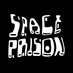 SPACE PRISON: New Live Show on Magic Waves TV