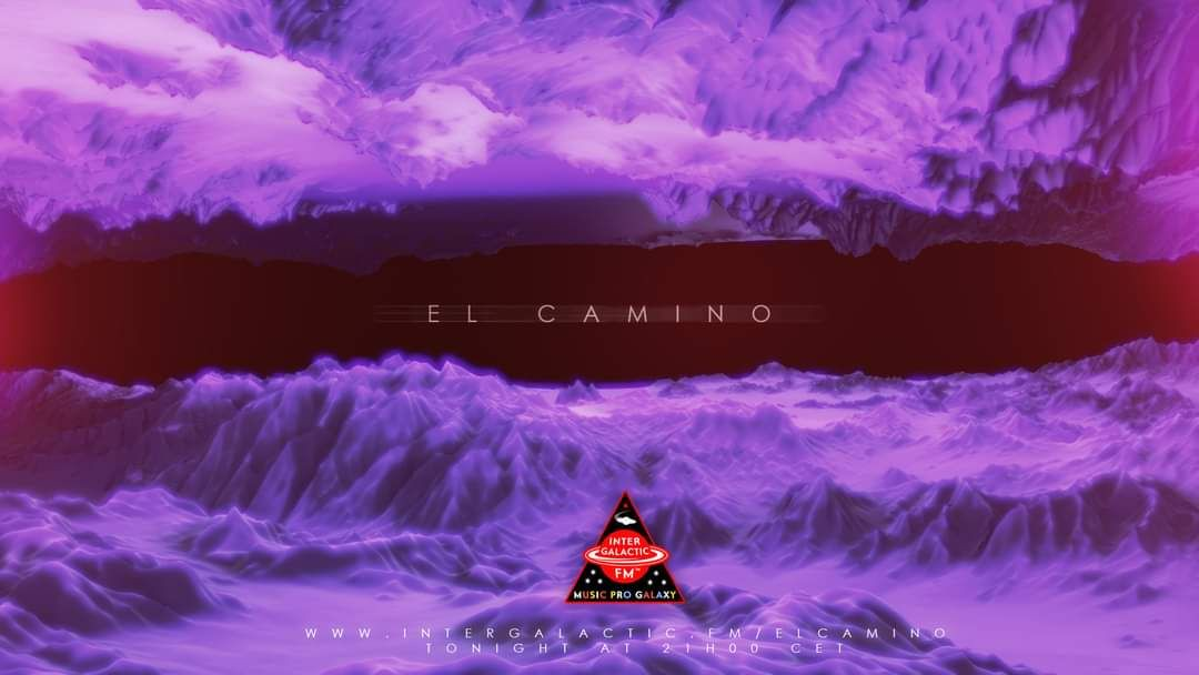 El Camino TV Tonight @2030 with your host Miqkael