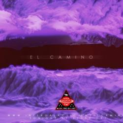 El Camino TV Tonight @2100 with your host Miqkael