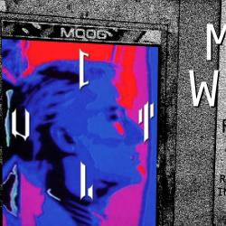 Tonight 2100 CIT: Mick Wills For Cult At Moog