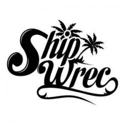 Shipwrec Radio with Yash - Get Shipwreced